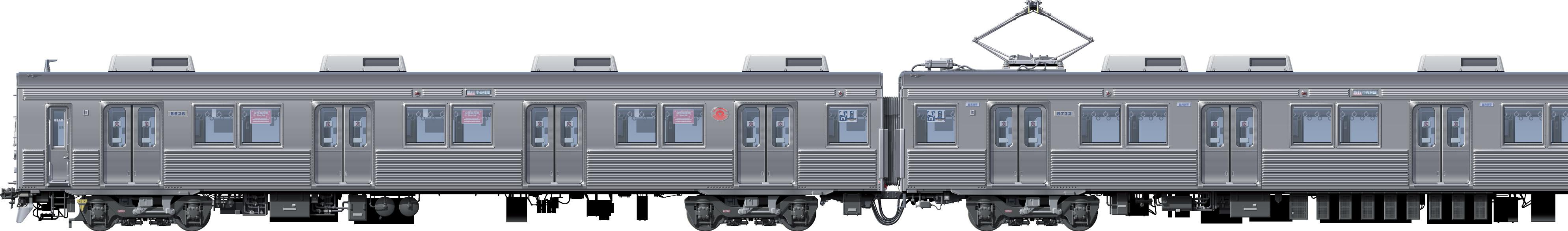 U6771 U6025 8500 U7cfb  U30b5 U30a4 U30c9 U30d3 U30e5 U30fc U30a4 U30e9 U30b9 U30c8